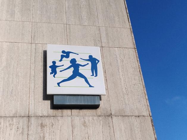 accueil horaires sécu sécurité sociale strasbourg bas-rhin bornes borne carte vitale attestation droits formulaire