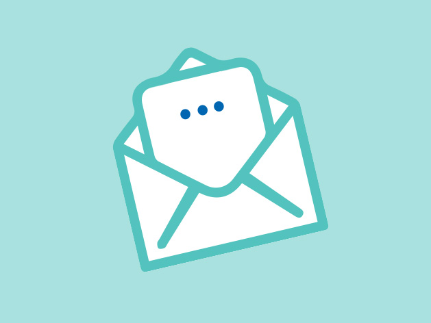 newsletter informations assurance maladie sécu bas-rhin cpam association précaires département strasbourg