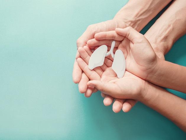appel à projets mois sans tabac 2021